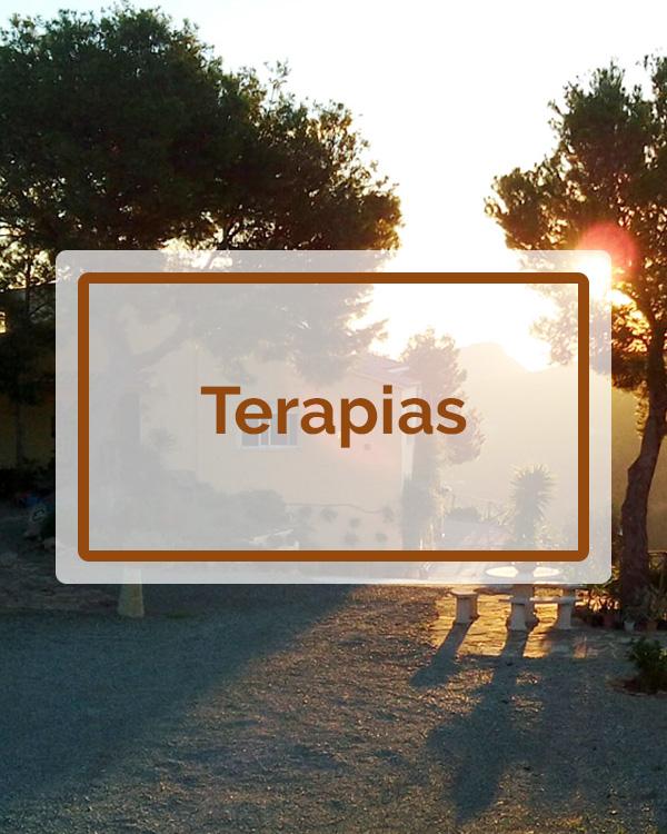 Betsaida - Ayunos - Talleres - Grupos - Segart (Valencia)