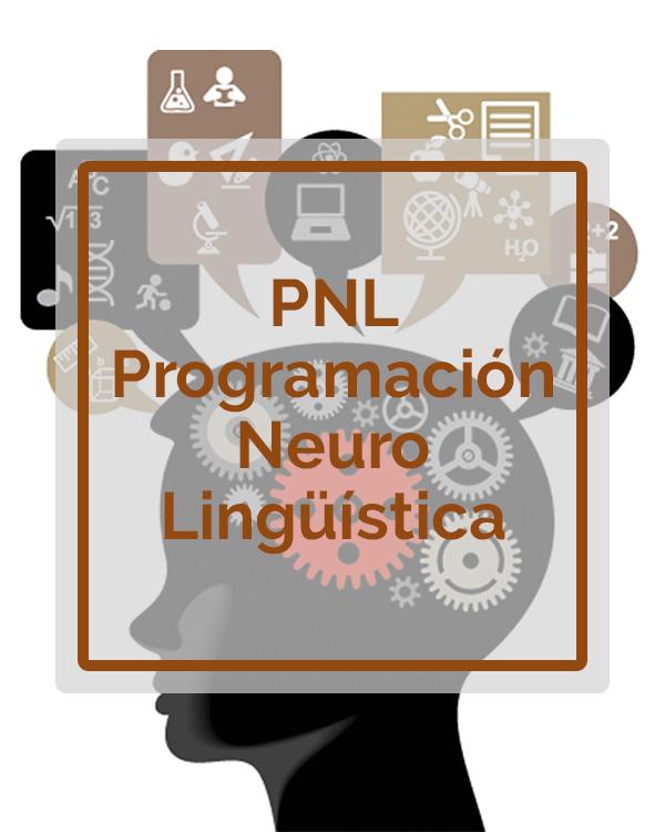PNL - Programación Neurolingüística - Talleres - Betsaida