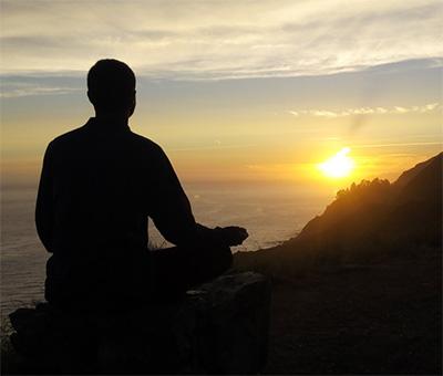 Mindfulness, yoga, alimentación y comunicación consciente - Trae tu grupo - Betsaida