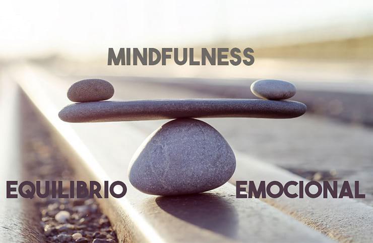Retiro Mindful y Equilibrio Emocional - Trae tu grupo - Betsaida